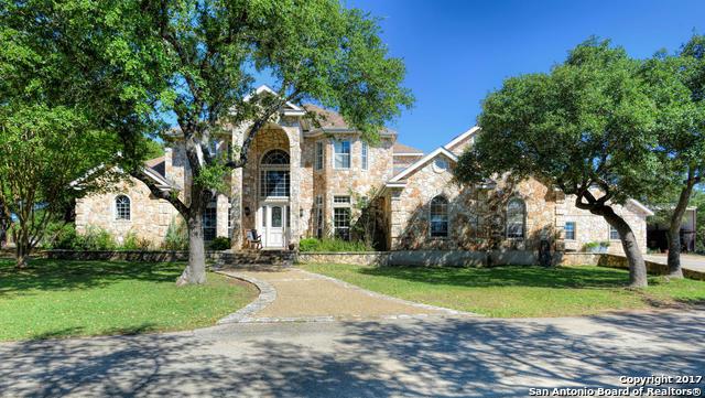 350 Sisterdale Rd., Boerne, TX 78006
