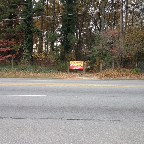 866 Franklin Road, Marietta, GA 30067