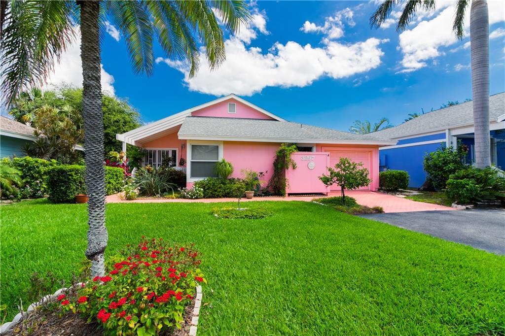 3297 NE Catamaran Terrace, Jensen Beach, FL 34957