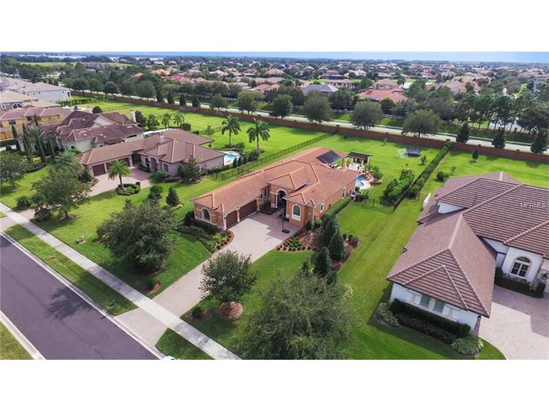 13113 BELLARIA CIRCLE, WINDERMERE, FL 34786