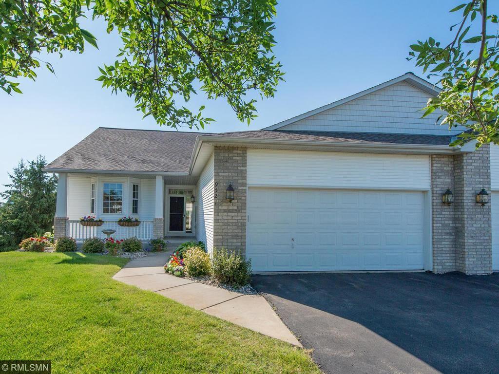 9521 Dell Road, Eden Prairie, MN 55347