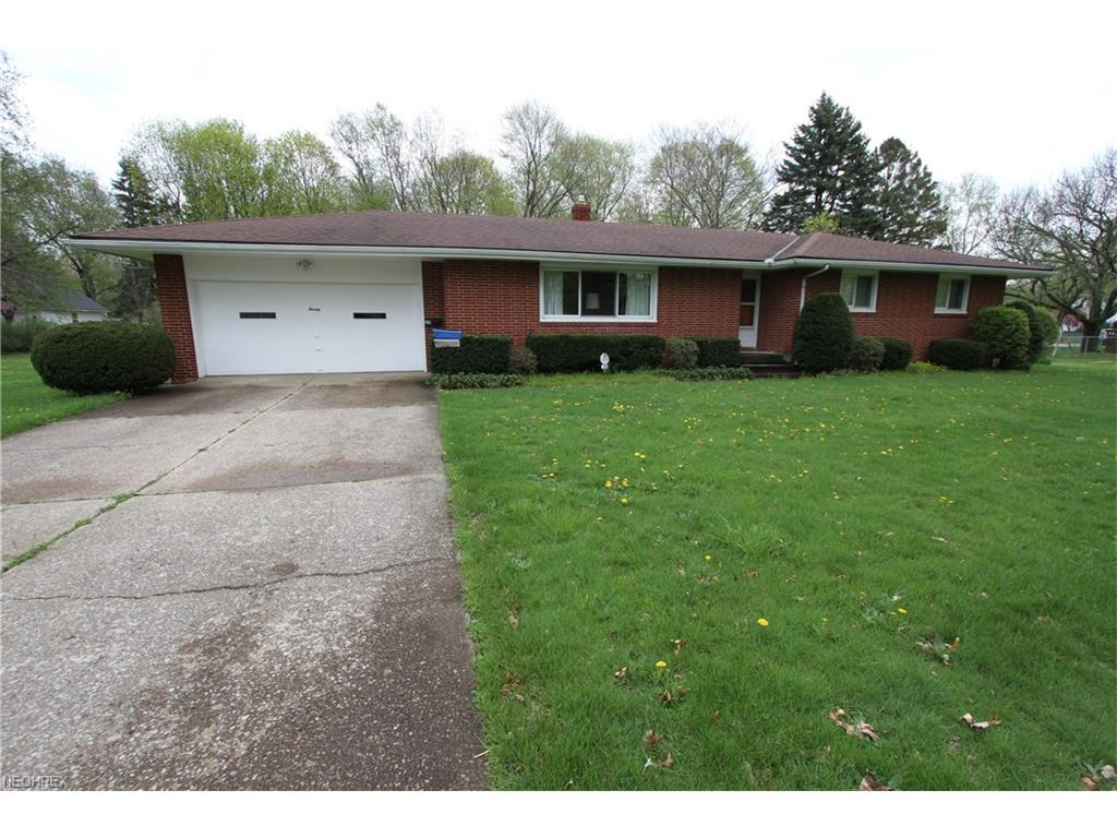 20 Base Dr, Painesville Township, OH 44077