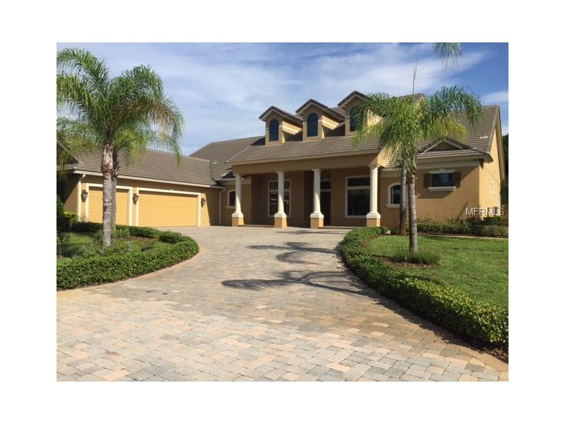 6490 SANDY LANE, SANFORD, FL 32771