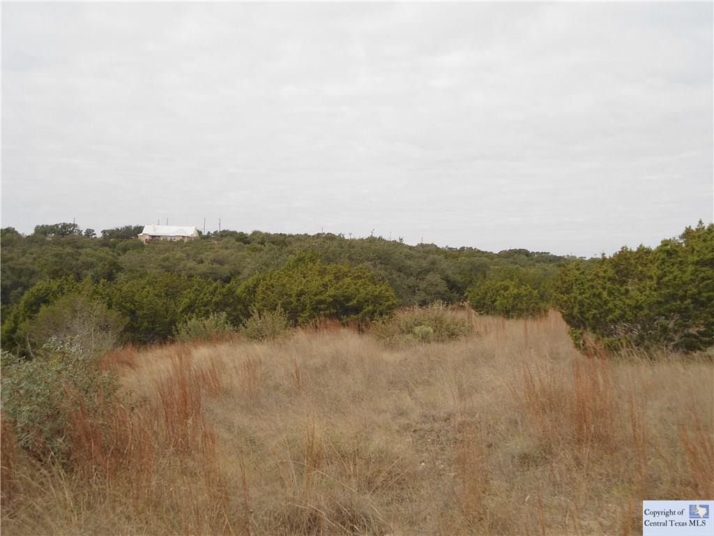 123 Vista View, Spring Branch, TX 78070