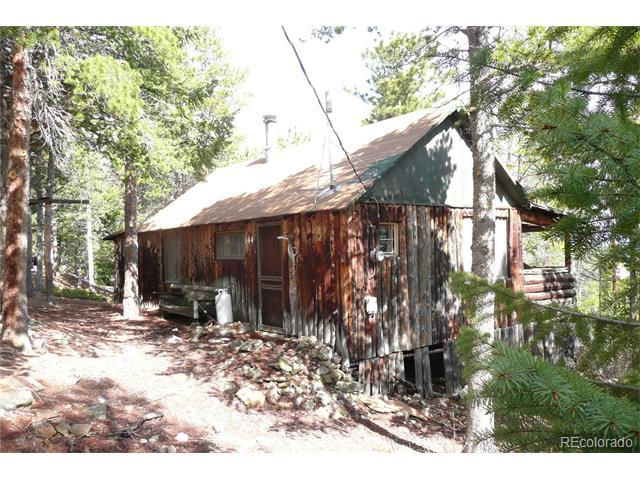 144 Wonder Trail, Golden, CO 80403