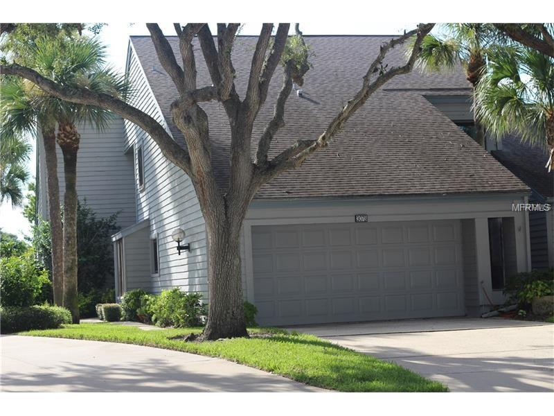 3078 EAGLES LANDING CIRCLE W, CLEARWATER, FL 33761