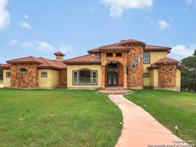 8114 Sky Vista, Garden Ridge, TX 78266