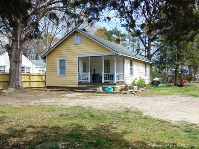 2898 Lake Powell Road, Williamsburg, VA 23185