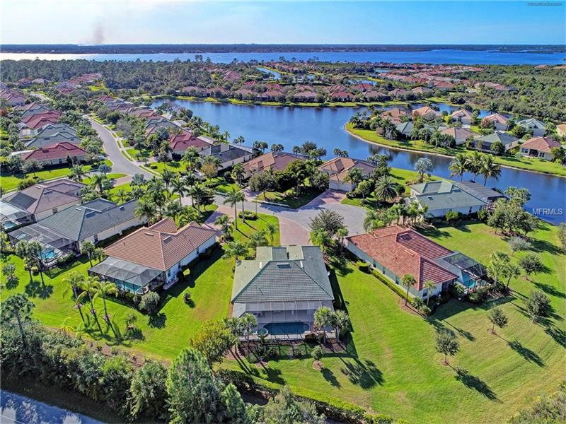 2611 MYAKKA MARSH LANE, PORT CHARLOTTE, FL 33953