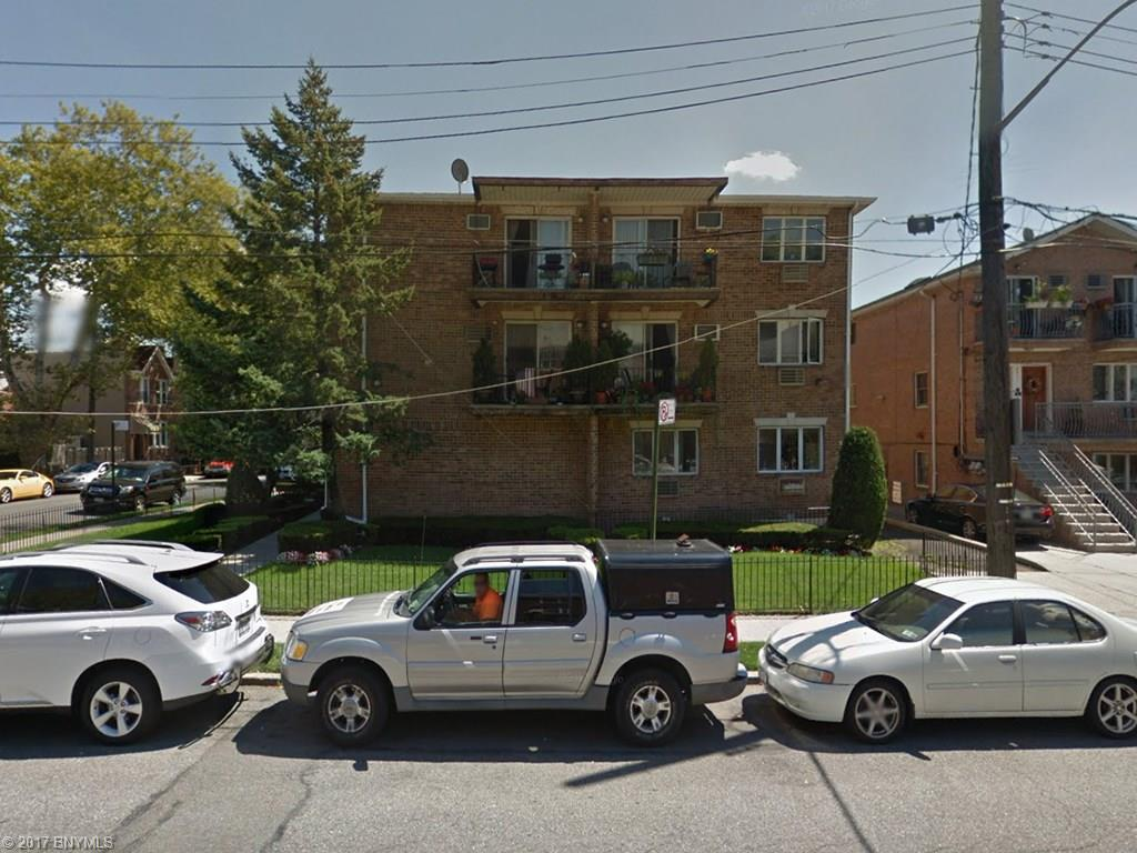 8405 13 Avenue 3B, Brooklyn, NY 11228