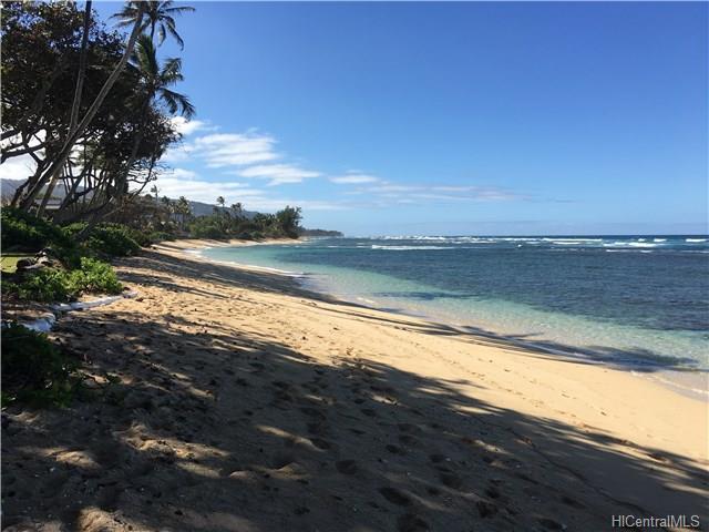 68-469 Crozier Drive, Waialua, HI 96791