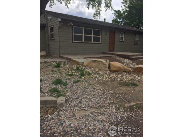 217 W Trilby Rd, Fort Collins, CO 80525