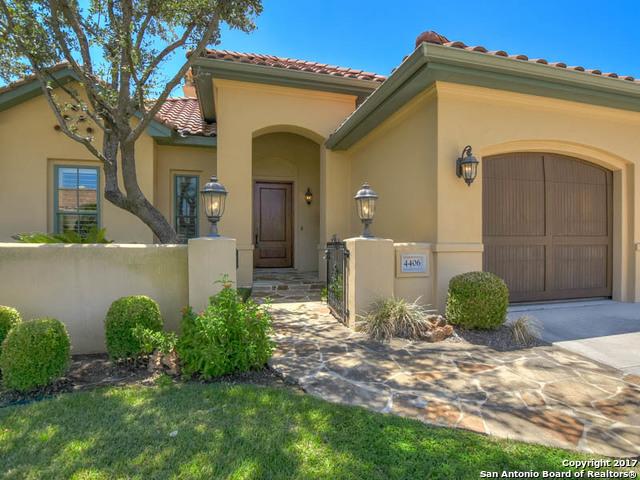 4406 Bayberry Row, San Antonio, TX 78249