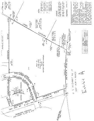 106 Hwy 17 South, Brunswick, GA 31523