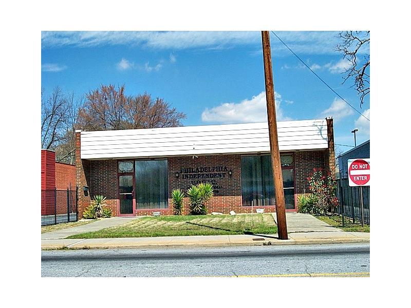 1737 Washington Road, Atlanta, GA 30344