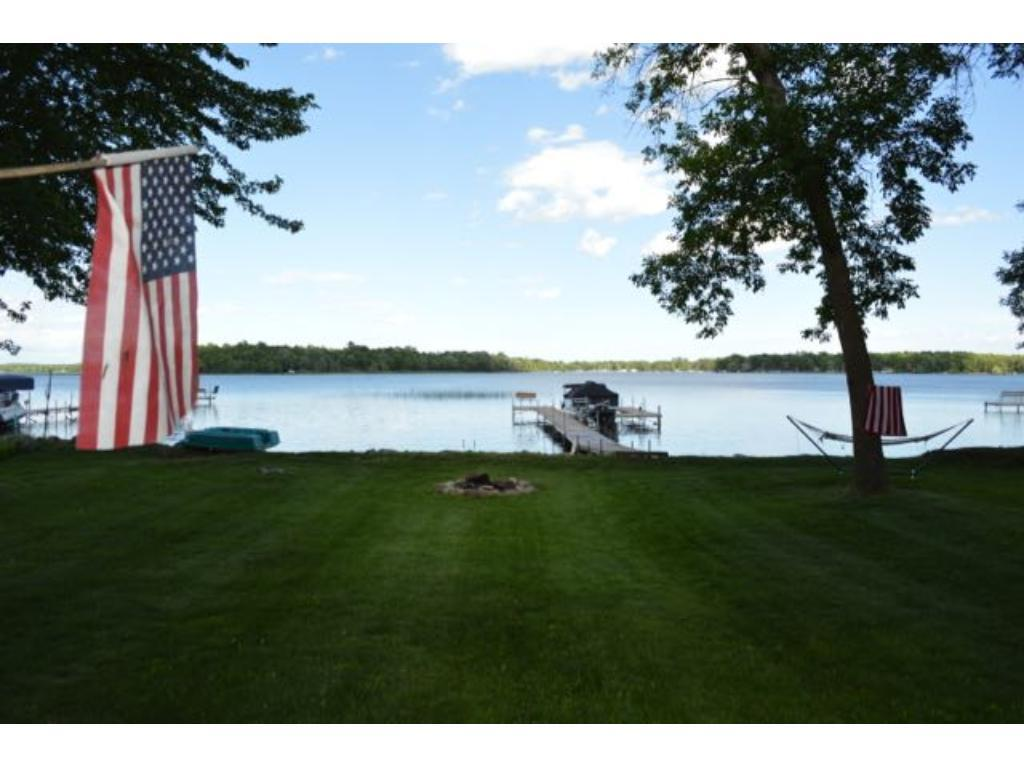 27360 443rd Place, Aitkin, MN 56431