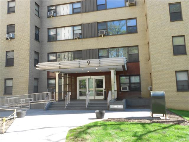 9 Fordham Hill Oval 12G, Bronx, NY 10468