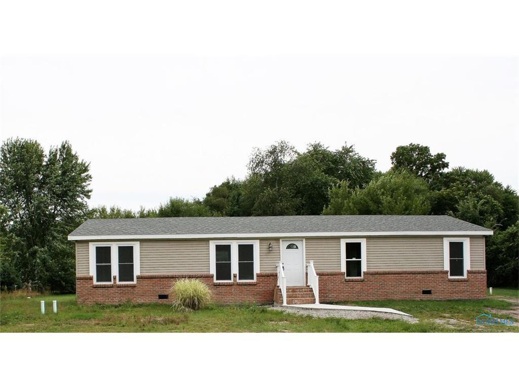 11937 Shaffer Road, Swanton, OH 43558