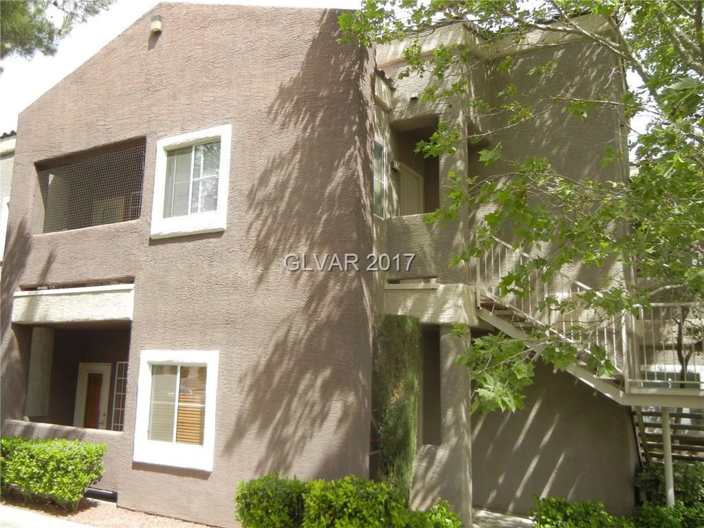 5250 RAINBOW Boulevard 2046, Las Vegas, NV 89118