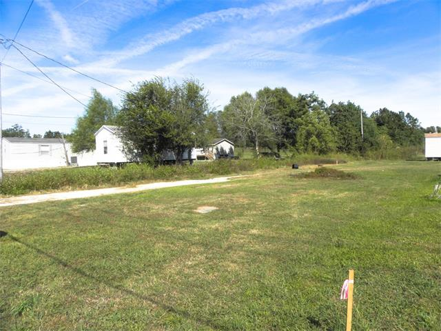 28997 HWY. 23 Highway, Home Place, LA 70083