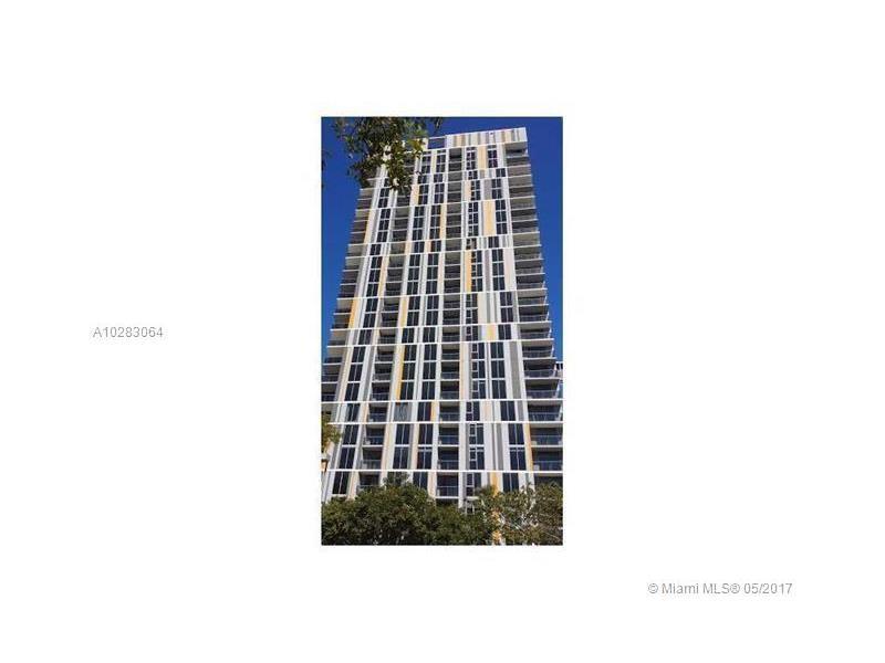 31 SE 6th St 2606, Miami, FL 33131