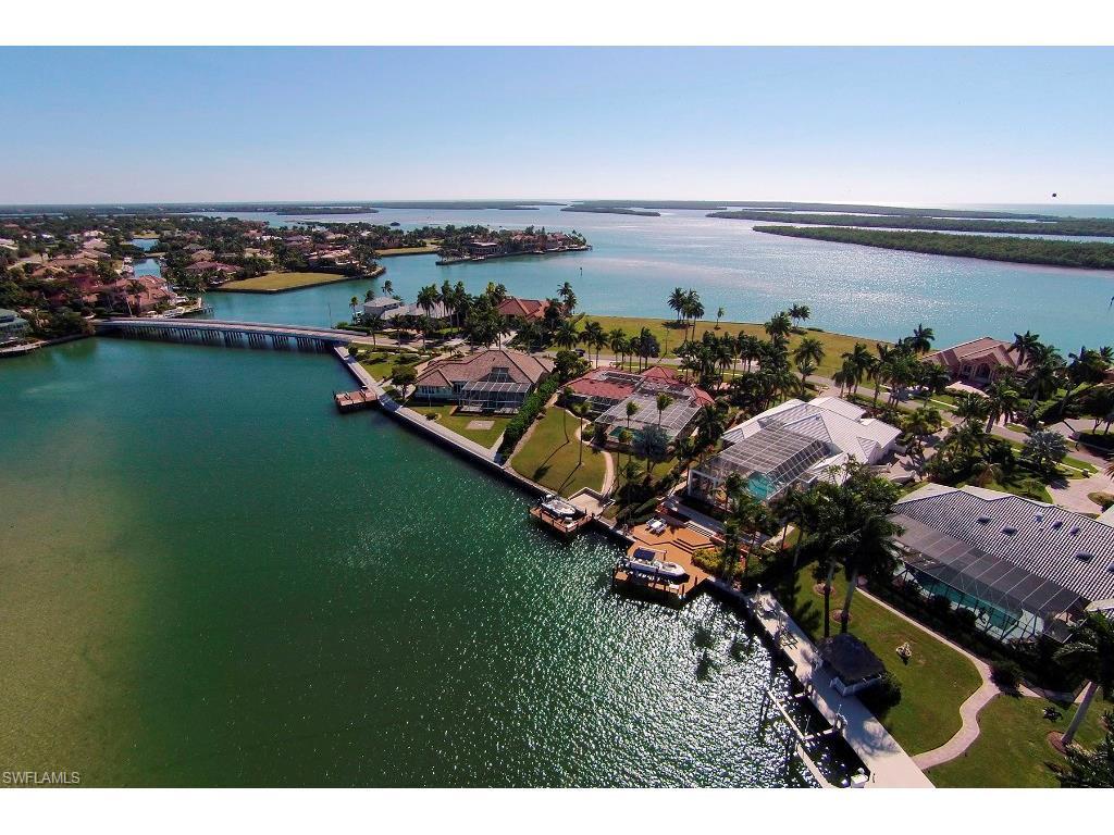 1470 Caxambas CT, MARCO ISLAND, FL 34145