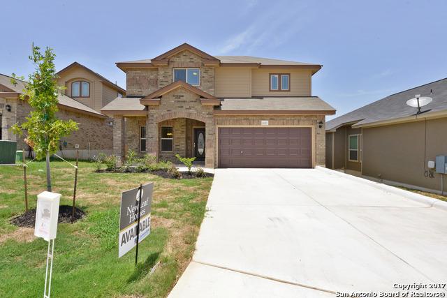 6307 Lowrie Block, San Antonio, TX 78239