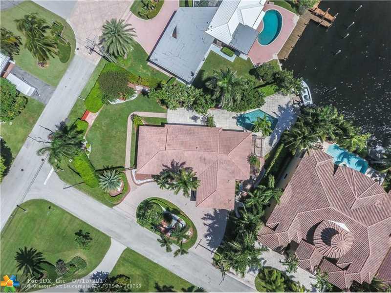 3114 NE 23rd Ct, Fort Lauderdale, FL 33305