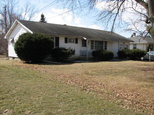 392 Coldbrook Drive, Elmira, NY 14904