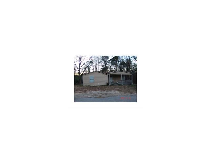2110 Shoal Creek Road, Buford, GA 30518