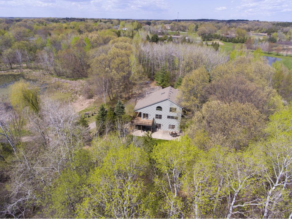 20019 Pascal Street NW, Elk River, MN 55330