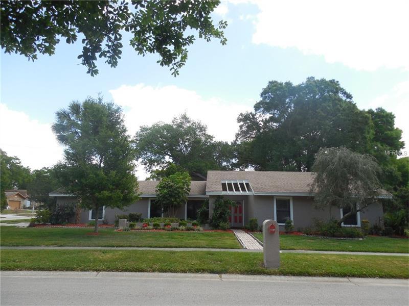 9219 KNIGHTS BRANCH STREET, TEMPLE TERRACE, FL 33637