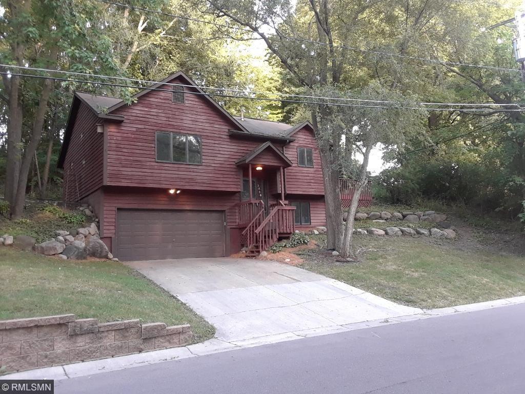 2718 Tyrone Lane, Mound, MN 55364
