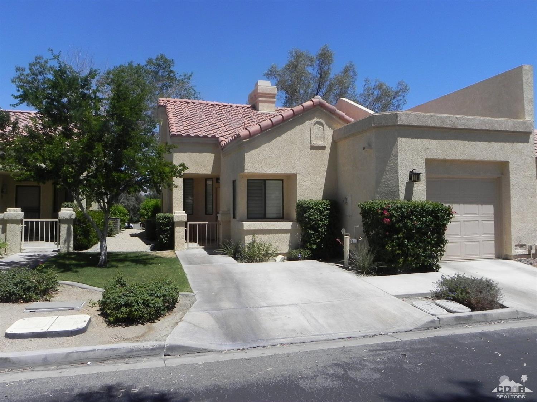41370 Inverness Way 29-18, Palm Desert, CA 92211