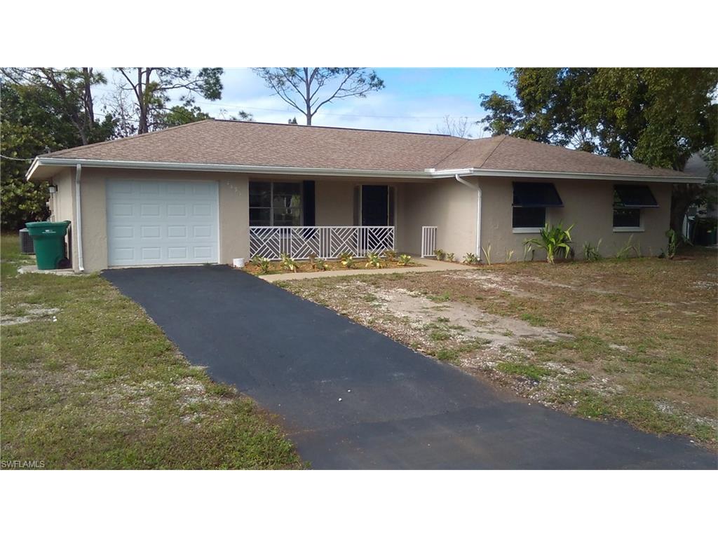 4431 18th AVE SW, NAPLES, FL 34116