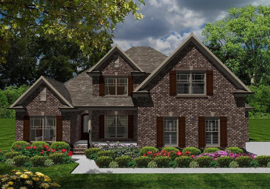 1650 Constellation Court, Murfreesboro, TN 37129
