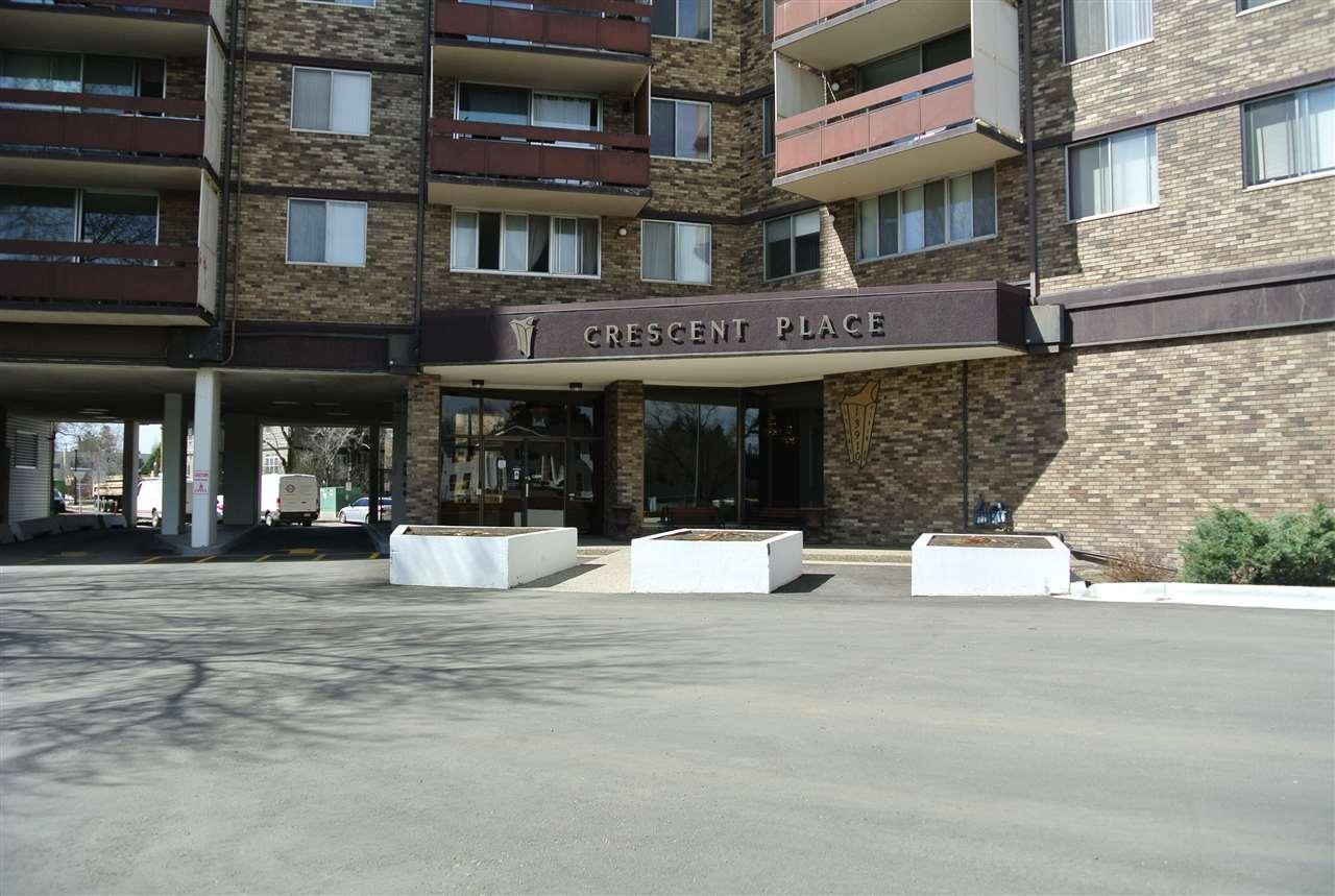 13910 STONY PLAIN Road 1208, Edmonton, AB T5N 3R2