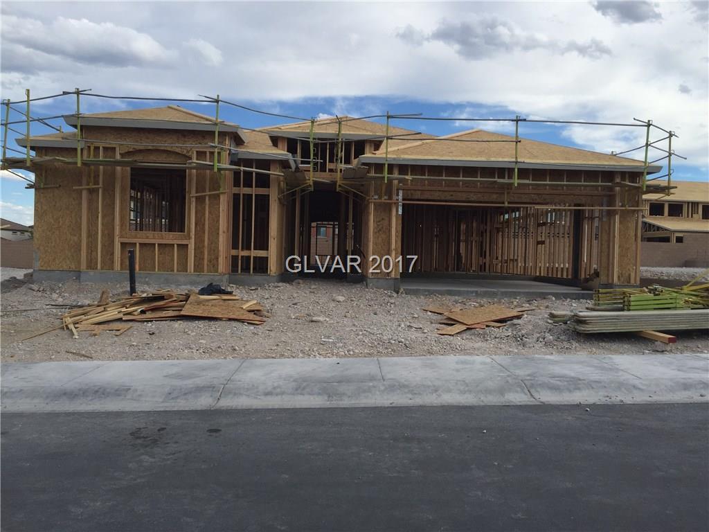 9963 PEACEFUL PEAKS Avenue, Las Vegas, NV 89166