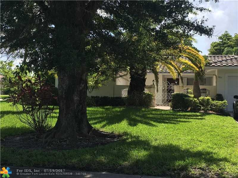 3211 NW 89th Ave, Coral Springs, FL 33065