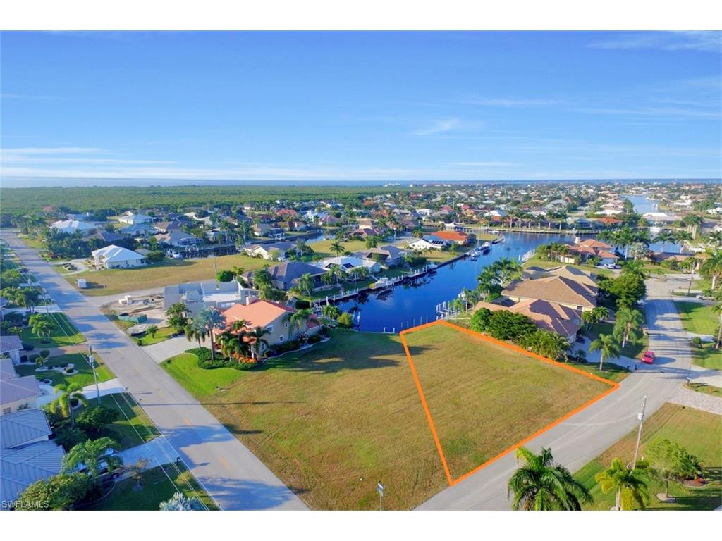 3507 Caya Largo CT, PUNTA GORDA, FL 33950