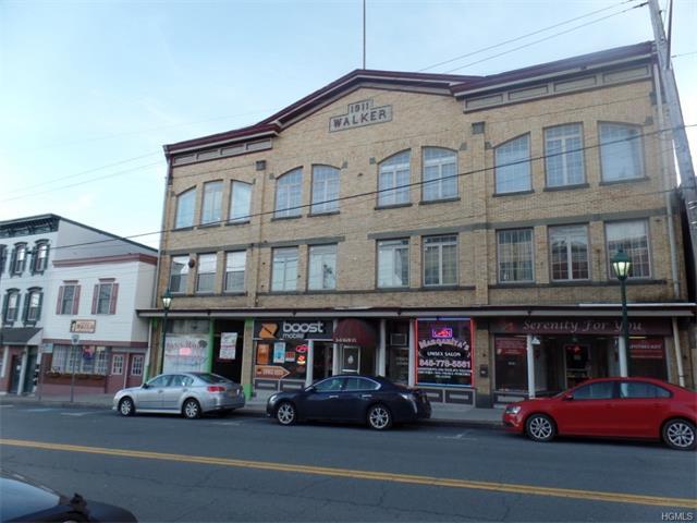 39-45 Main Street, Walden, NY 12586