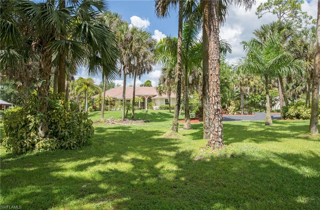1741 16th AVE SW, NAPLES, FL 34117