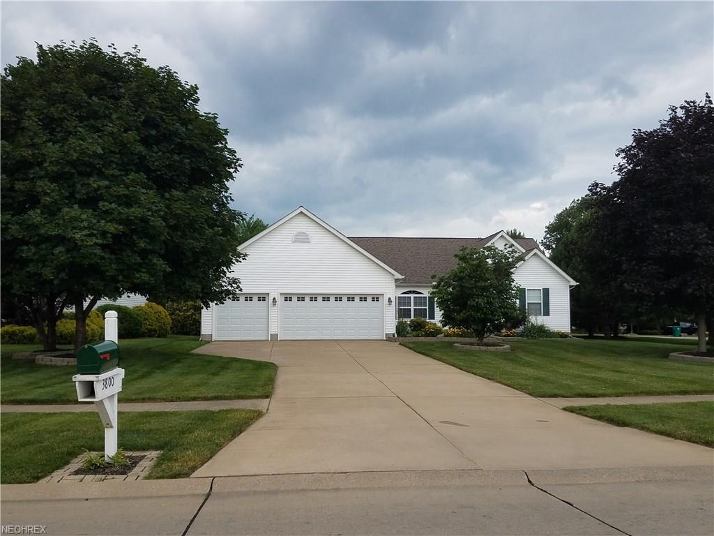 3800 Dugan Farms, Perry, OH 44081