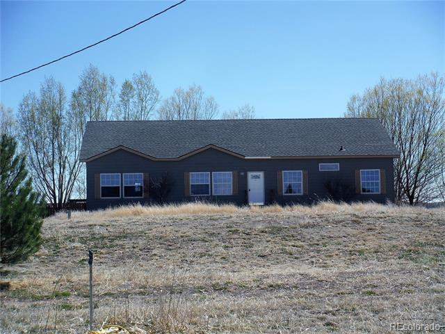 2384 Highway 144, Orchard, CO 80649