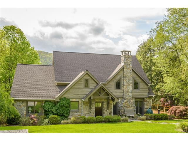 6 Poplar Lane, New Milford, CT 06776