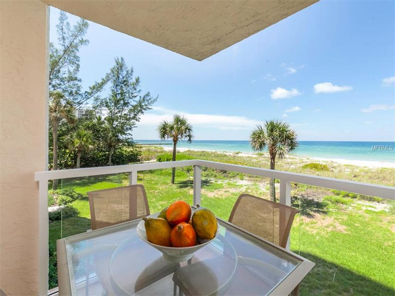 2425 GULF OF MEXICO DRIVE 2B, LONGBOAT KEY, FL 34228