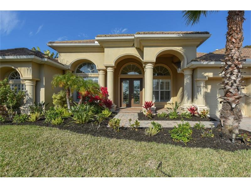 8305 QUAIL GREENS TERRACE, BRADENTON, FL 34212