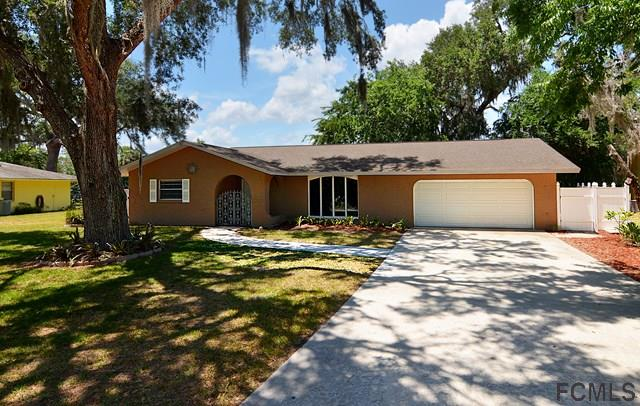 8 Fanwood Court, Palm Coast, FL 32137