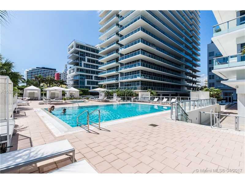 3737 Collins Ave N-207, Miami Beach, FL 33140
