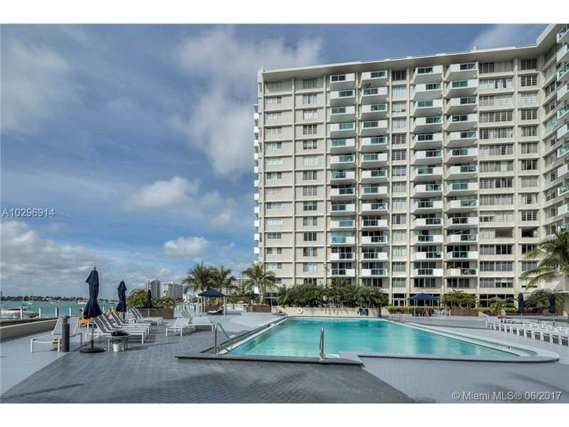 1200 West Ave 507, Miami Beach, FL 33139